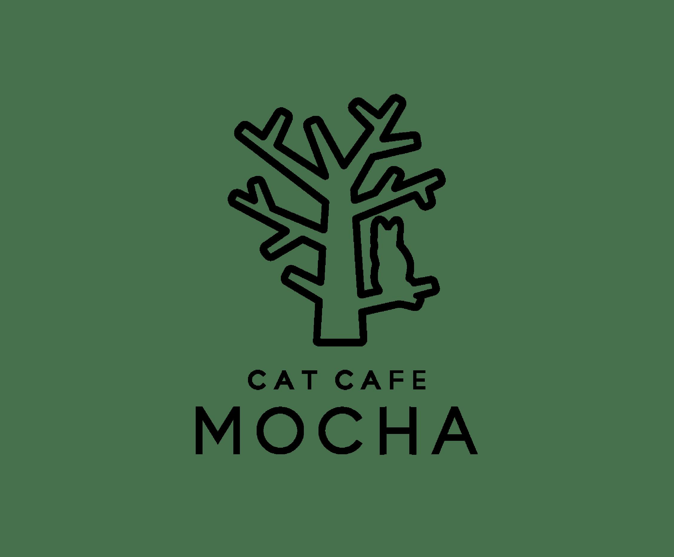 立川店|猫カフェ M…